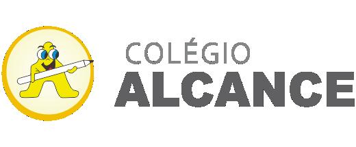 Colégio Alcance